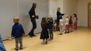 2017-01-11_grf_kinderballett-training-01