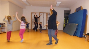 2017-01-11_grf_kinderballett-training-03